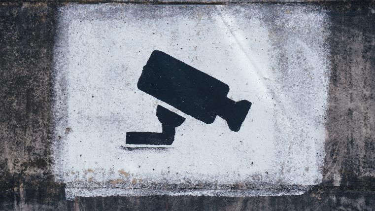 ALEIA-Digital privacy security international agency privacy policy digital marketing